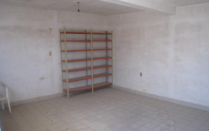 Foto de casa en venta en  , ciudad lerdo centro, lerdo, durango, 579148 No. 23