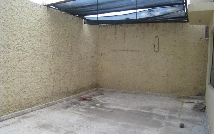 Foto de casa en venta en  , ciudad lerdo centro, lerdo, durango, 579148 No. 26