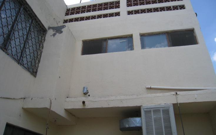 Foto de casa en venta en  , ciudad lerdo centro, lerdo, durango, 579148 No. 27