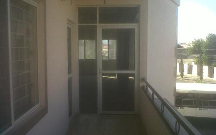 Foto de local en renta en  , ciudad lerdo centro, lerdo, durango, 580285 No. 02