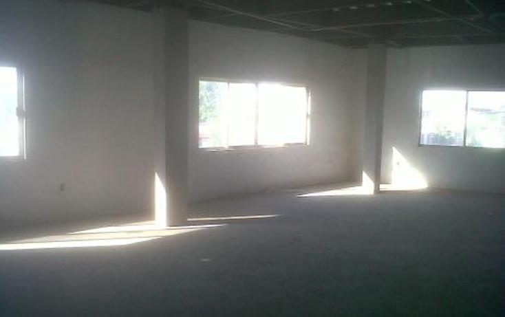 Foto de local en renta en  , ciudad lerdo centro, lerdo, durango, 580285 No. 06