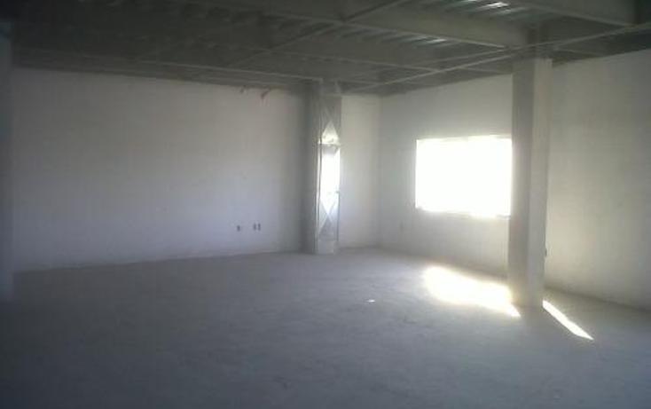 Foto de local en renta en  , ciudad lerdo centro, lerdo, durango, 580285 No. 07