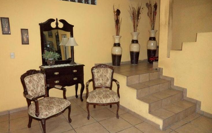 Foto de casa en venta en  , ciudad lerdo centro, lerdo, durango, 631314 No. 01
