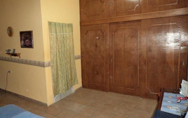 Foto de casa en venta en  , ciudad lerdo centro, lerdo, durango, 631314 No. 04