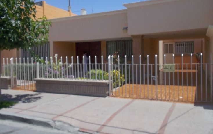 Foto de casa en venta en, ciudad lerdo centro, lerdo, durango, 981959 no 01
