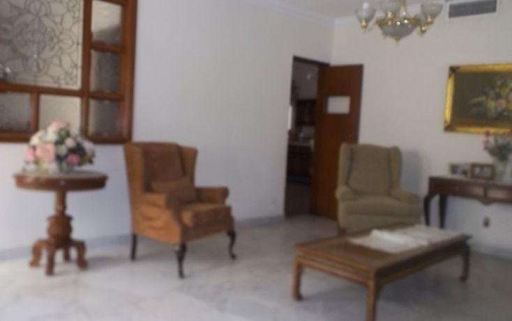 Foto de casa en venta en, ciudad lerdo centro, lerdo, durango, 981959 no 02
