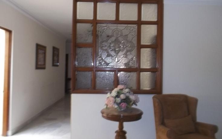 Foto de casa en venta en  , ciudad lerdo centro, lerdo, durango, 981959 No. 03