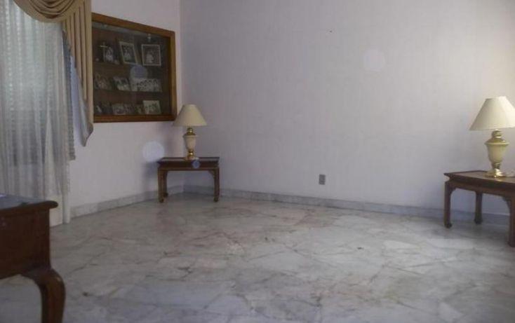 Foto de casa en venta en, ciudad lerdo centro, lerdo, durango, 981959 no 04