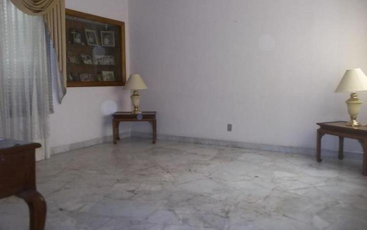 Foto de casa en venta en  , ciudad lerdo centro, lerdo, durango, 981959 No. 04