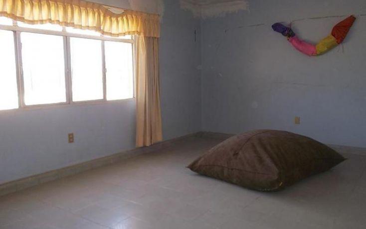 Foto de casa en venta en, ciudad lerdo centro, lerdo, durango, 981959 no 06