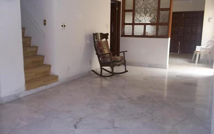 Foto de casa en venta en  , ciudad lerdo centro, lerdo, durango, 981959 No. 10