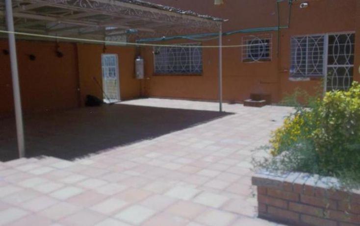 Foto de casa en venta en, ciudad lerdo centro, lerdo, durango, 981959 no 11