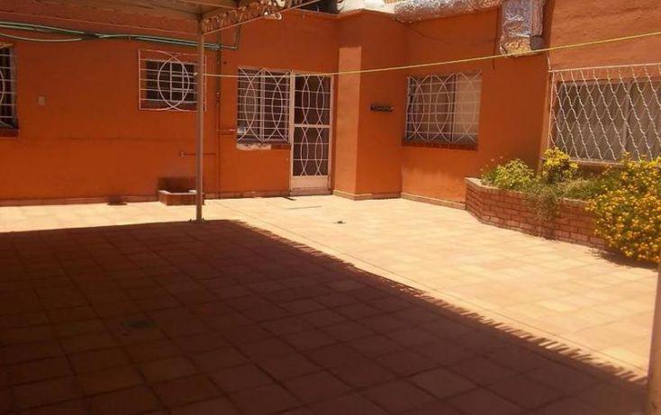 Foto de casa en venta en, ciudad lerdo centro, lerdo, durango, 981959 no 12