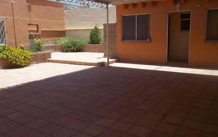 Foto de casa en venta en, ciudad lerdo centro, lerdo, durango, 981959 no 13
