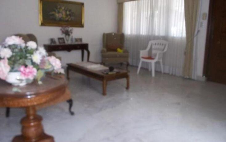 Foto de casa en venta en, ciudad lerdo centro, lerdo, durango, 981959 no 14