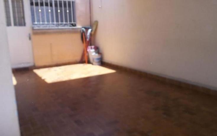 Foto de casa en venta en  , ciudad lerdo centro, lerdo, durango, 981959 No. 15