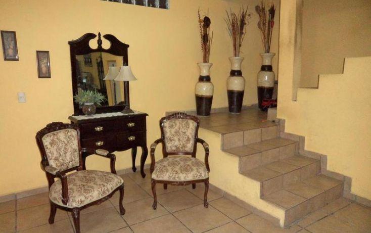 Foto de casa en venta en, ciudad lerdo centro, lerdo, durango, 981979 no 01