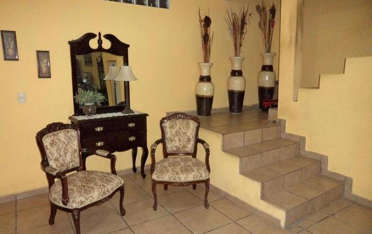 Foto de casa en venta en  , ciudad lerdo centro, lerdo, durango, 981979 No. 01
