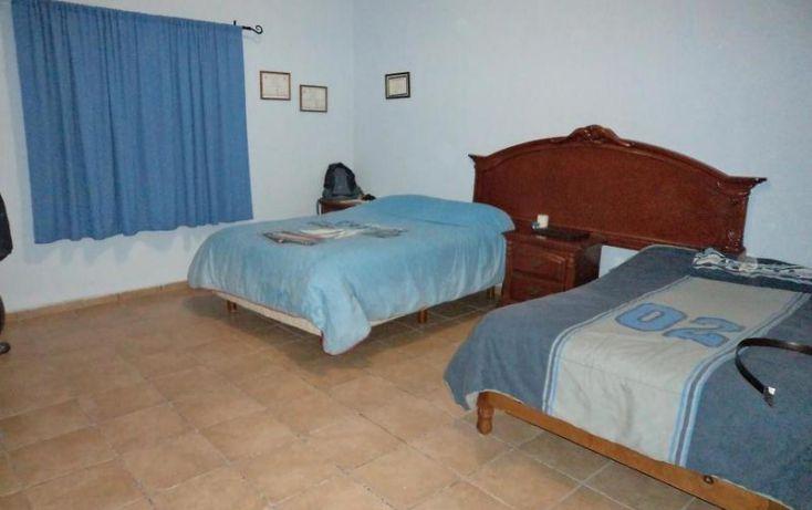 Foto de casa en venta en, ciudad lerdo centro, lerdo, durango, 981979 no 05