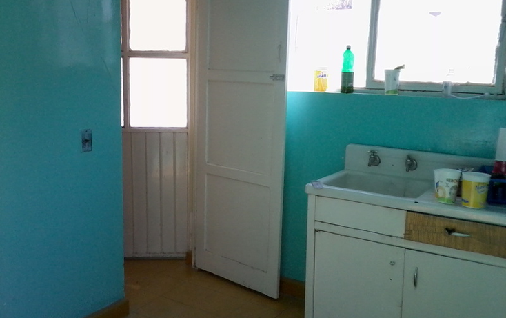 Foto de terreno habitacional en venta en  , ciudad lerdo centro, lerdo, durango, 982083 No. 05