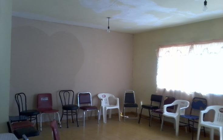 Foto de terreno habitacional en venta en  , ciudad lerdo centro, lerdo, durango, 982083 No. 06