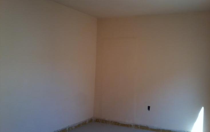 Foto de terreno habitacional en venta en  , ciudad lerdo centro, lerdo, durango, 982083 No. 07