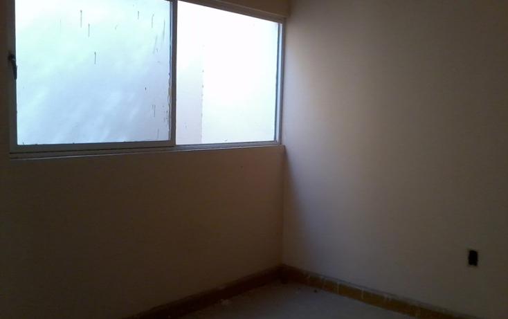 Foto de terreno habitacional en venta en  , ciudad lerdo centro, lerdo, durango, 982083 No. 08