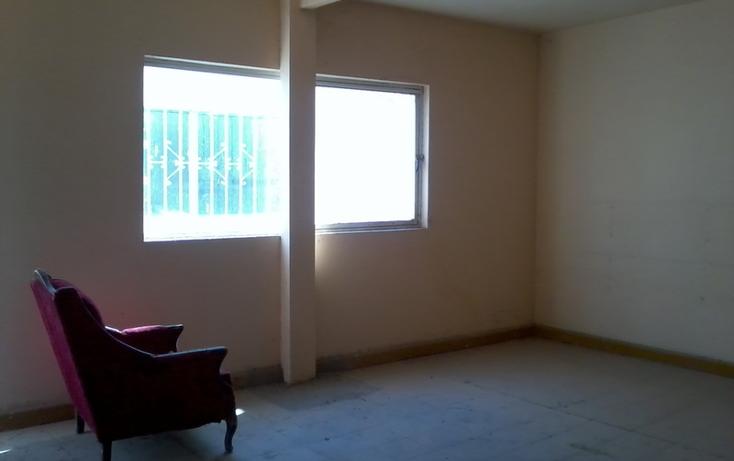 Foto de terreno habitacional en venta en  , ciudad lerdo centro, lerdo, durango, 982083 No. 09