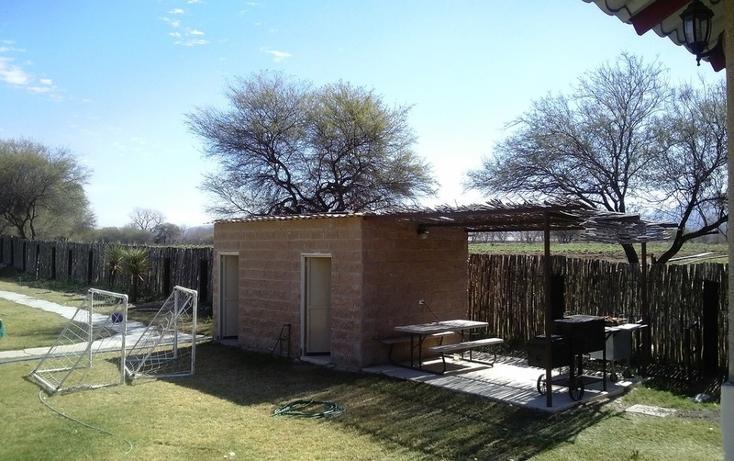 Foto de casa en venta en  , ciudad lerdo centro, lerdo, durango, 982283 No. 03