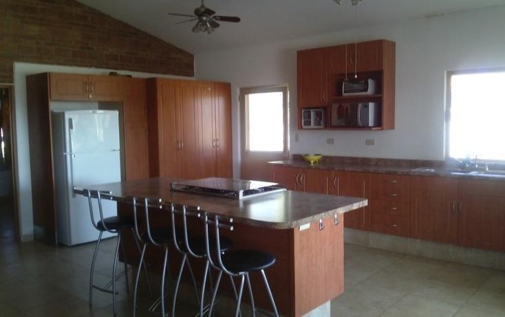 Foto de casa en venta en  , ciudad lerdo centro, lerdo, durango, 982283 No. 05