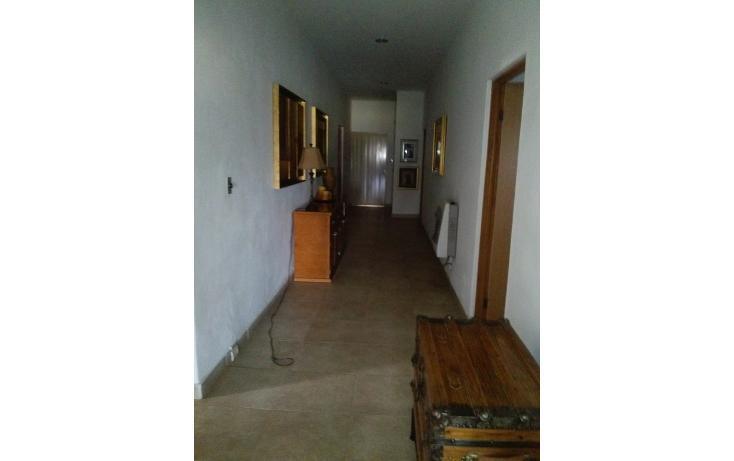 Foto de casa en venta en  , ciudad lerdo centro, lerdo, durango, 982283 No. 06