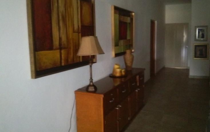 Foto de casa en venta en  , ciudad lerdo centro, lerdo, durango, 982283 No. 07