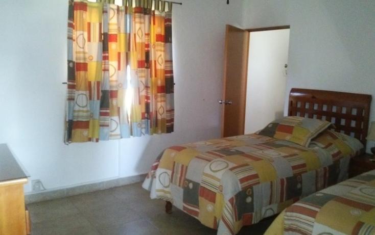 Foto de casa en venta en  , ciudad lerdo centro, lerdo, durango, 982283 No. 08