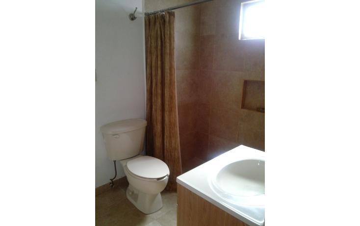 Foto de casa en venta en  , ciudad lerdo centro, lerdo, durango, 982283 No. 11