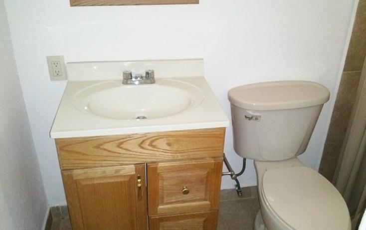 Foto de casa en venta en  , ciudad lerdo centro, lerdo, durango, 982283 No. 12