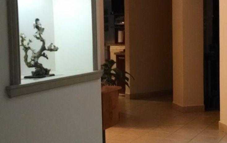 Foto de casa en venta en, ciudad lerdo centro, lerdo, durango, 982469 no 02
