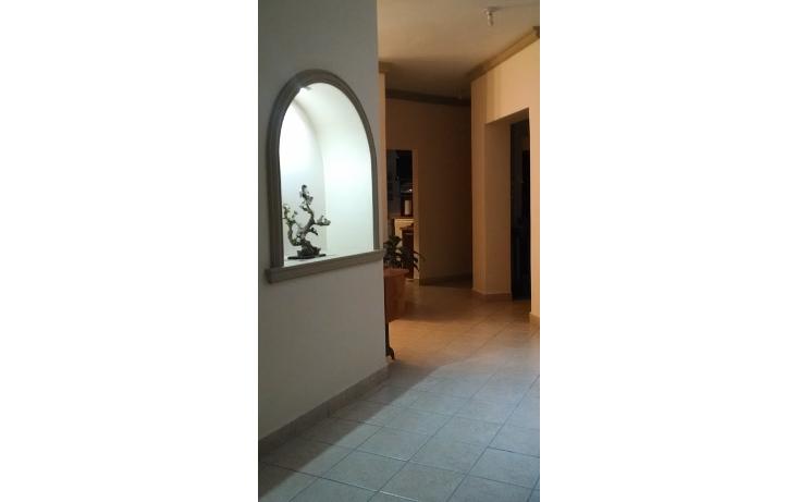 Foto de casa en venta en  , ciudad lerdo centro, lerdo, durango, 982469 No. 02
