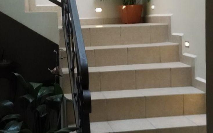 Foto de casa en venta en, ciudad lerdo centro, lerdo, durango, 982469 no 03