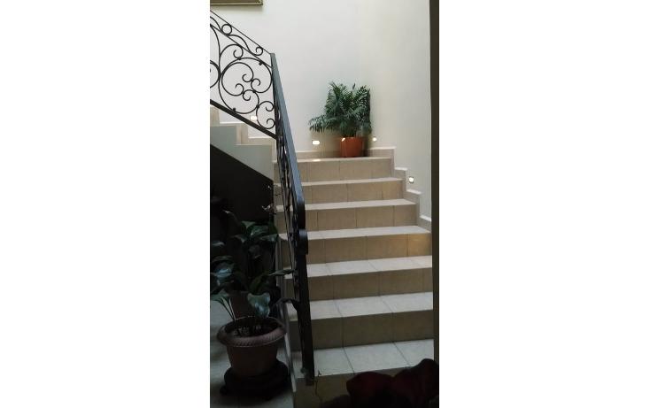 Foto de casa en venta en  , ciudad lerdo centro, lerdo, durango, 982469 No. 03