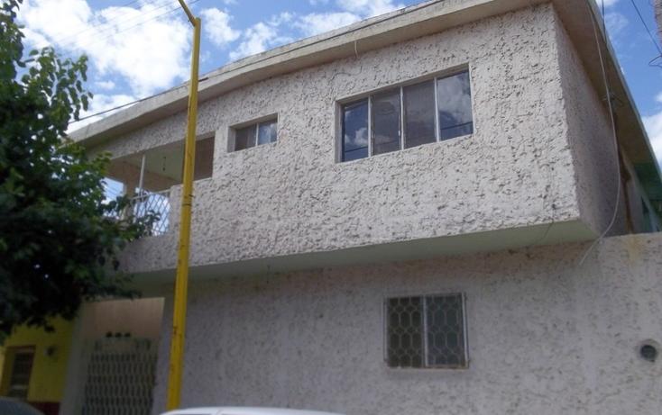 Foto de casa en venta en  , ciudad lerdo centro, lerdo, durango, 982483 No. 01