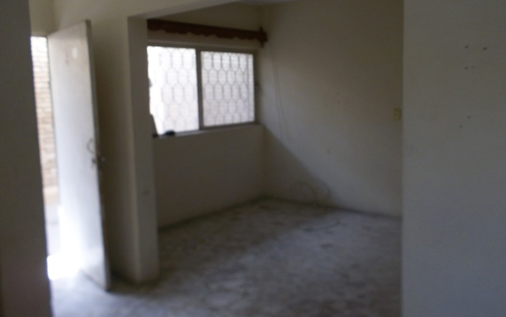 Foto de casa en venta en  , ciudad lerdo centro, lerdo, durango, 982483 No. 02