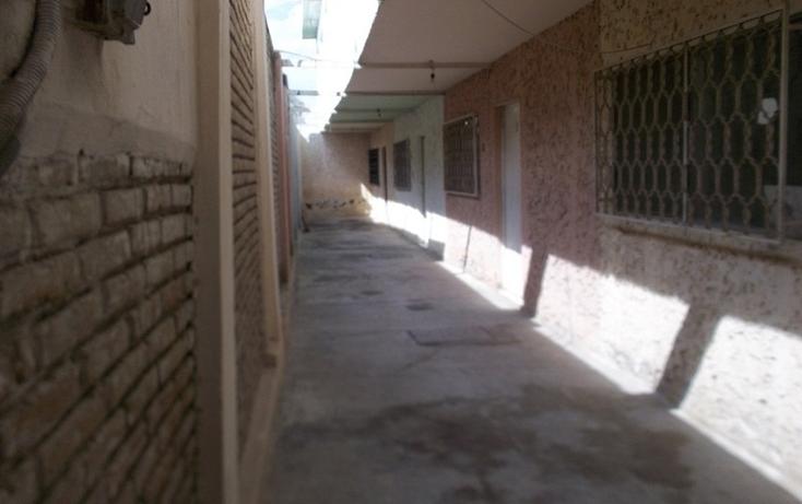Foto de casa en venta en  , ciudad lerdo centro, lerdo, durango, 982483 No. 03