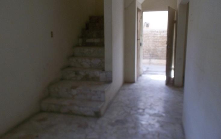 Foto de casa en venta en  , ciudad lerdo centro, lerdo, durango, 982483 No. 04