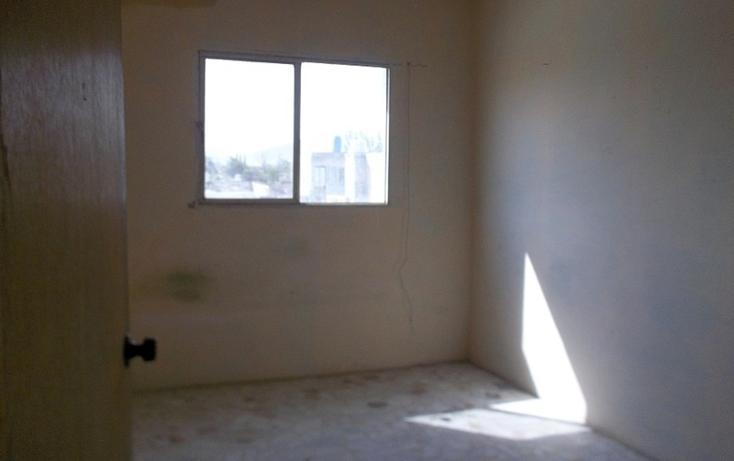 Foto de casa en venta en  , ciudad lerdo centro, lerdo, durango, 982483 No. 06