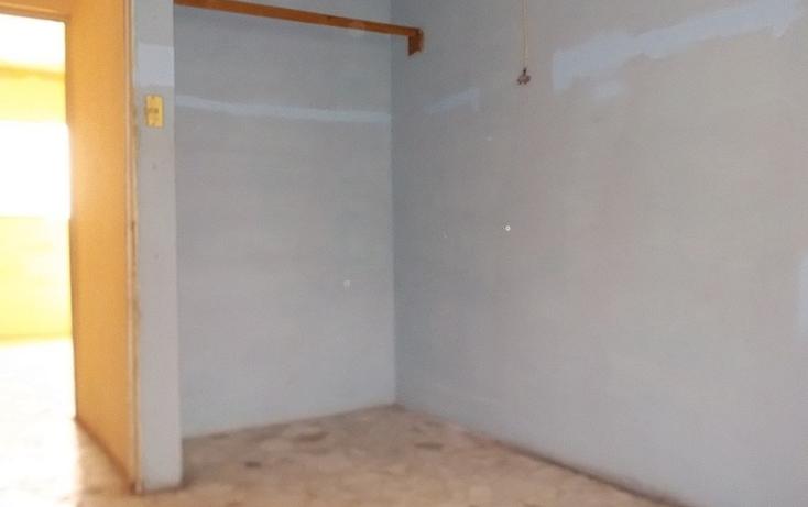 Foto de casa en venta en  , ciudad lerdo centro, lerdo, durango, 982483 No. 07