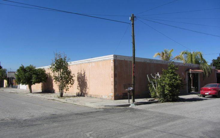 Foto de casa en venta en, ciudad lerdo centro, lerdo, durango, 982493 no 01