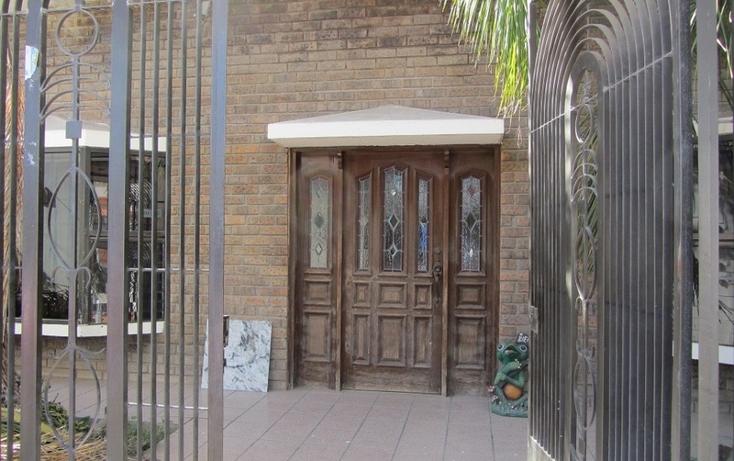 Foto de casa en venta en  , ciudad lerdo centro, lerdo, durango, 982493 No. 02