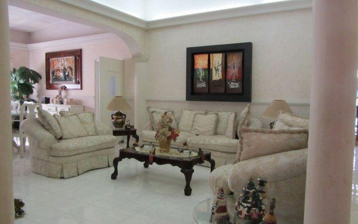 Foto de casa en venta en, ciudad lerdo centro, lerdo, durango, 982493 no 03