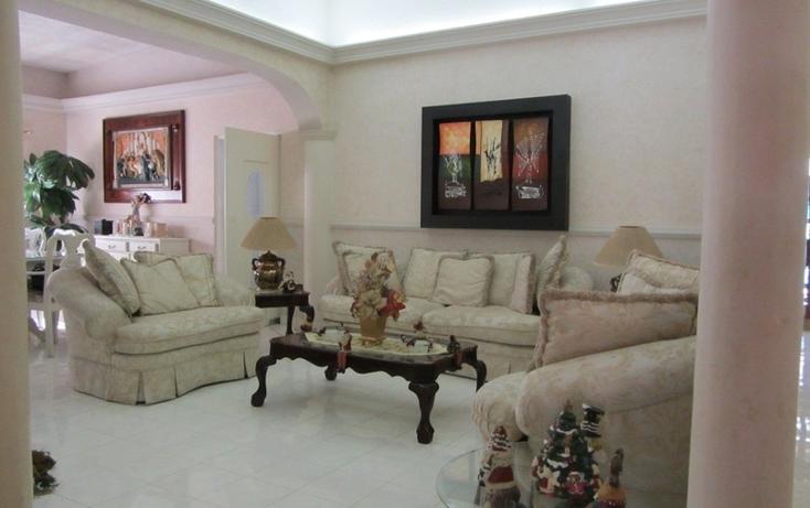 Foto de casa en venta en  , ciudad lerdo centro, lerdo, durango, 982493 No. 03