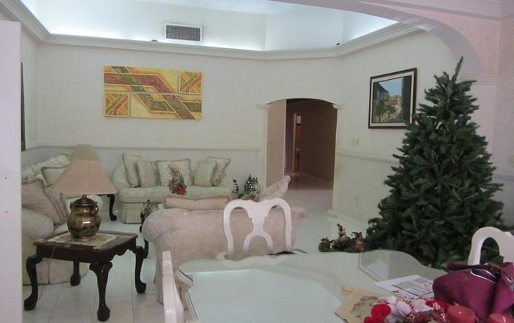 Foto de casa en venta en  , ciudad lerdo centro, lerdo, durango, 982493 No. 04